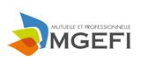 MGEFI - Clients Evermaps