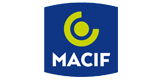 Store Locator Macif - Clients Evermaps