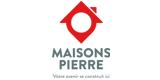 Maison Pierre - Client Evermaps
