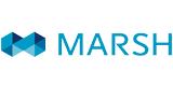 Marsh - Clients Evermaps
