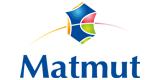 Matmut - Clients Evermaps