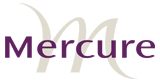 Mercure - Client Evermaps