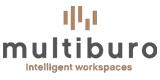Multiburo - Client Evermaps