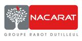 Nacarat - Client Evermaps