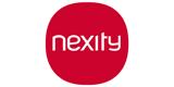 Nexity - Clients Evermaps