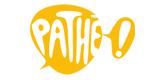 Pathé - Client Evermaps