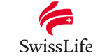 SwissLife - Clients Evermaps