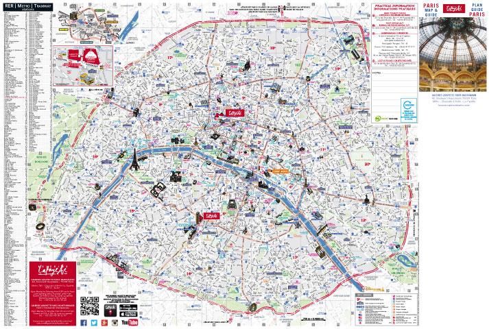 PARIS_GALERIES-LAFAYETTE-2015