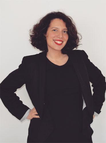 Alicia Anglès