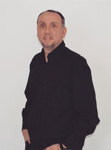 Jérôme N