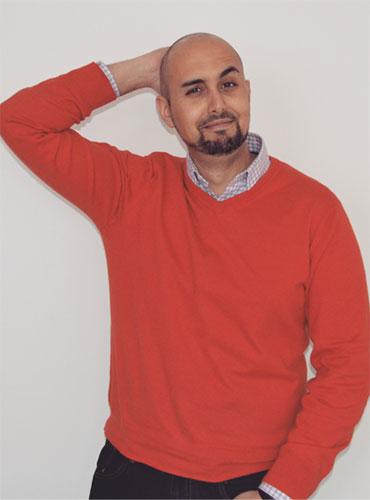 Karim B
