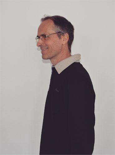 Pascal R