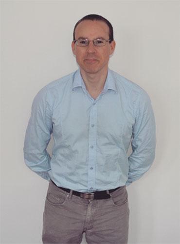Stéphane D