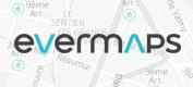 Logo Evermaps