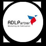 ADLPartner