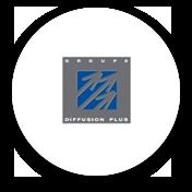 Diffusion Plus