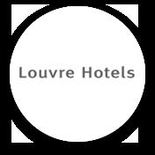 Louvre Hotels