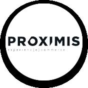 Proximis