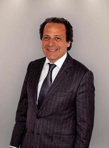 Michel Mani