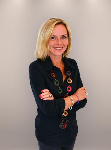 Sophie Bouté Brenac