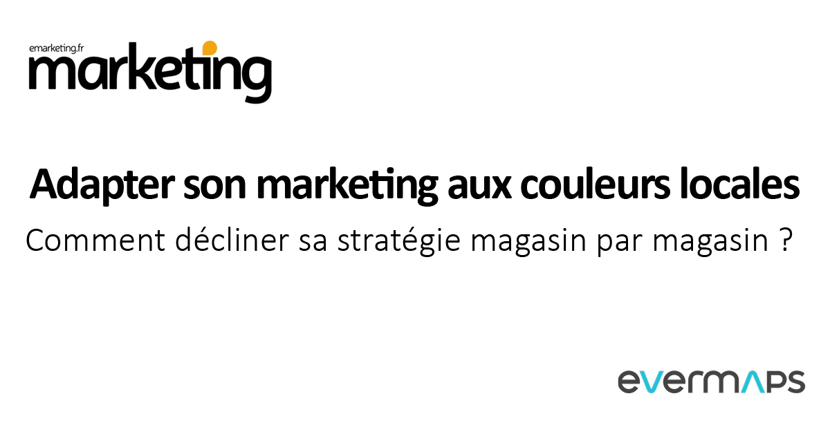 image marketing local