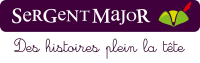 logo sergent major