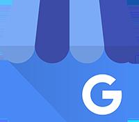 Google My Business : un carrefour d'audience incontournable pour les points de vente