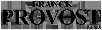 logo Franck Provost