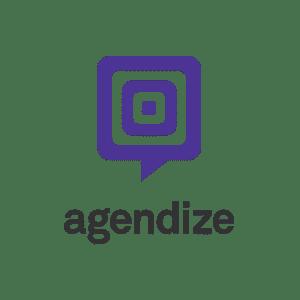 Logo Agendize