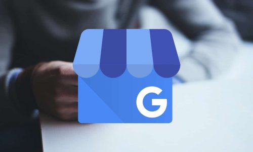 Benefice-google-my-business-acteurs-b2b
