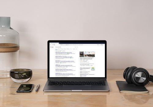 Desk-MacBook-Pro-Scene-Set-vol2