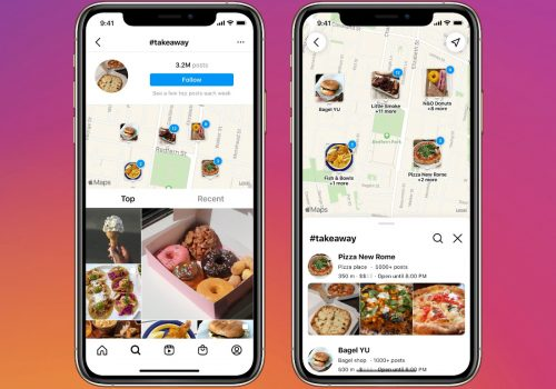 Map-search-instagram-local