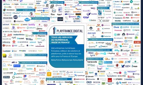 Mapping_solutions-numeriques_francaises_playfrancedigital