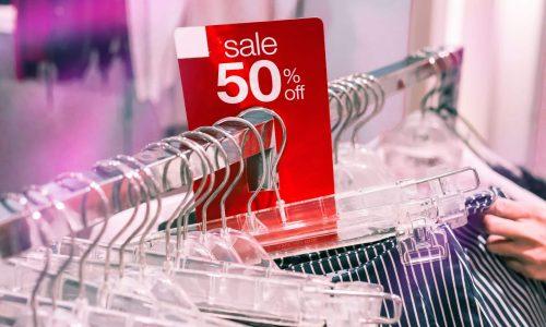 La proximité et les conditions sanitaires, principaux critères de sélection des points de vente