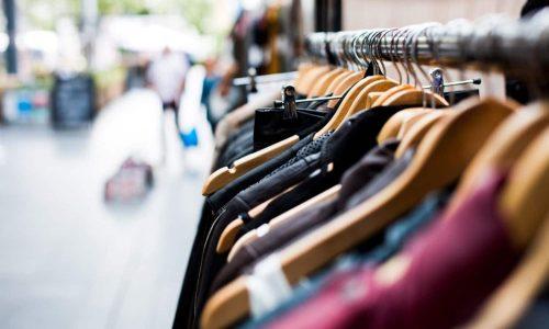Retail - produits - GMB