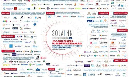 SOLAINN200_map07_Light