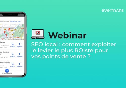 Visuel_site_SEOlocal