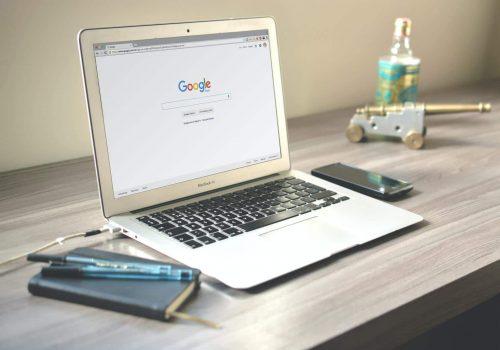 Comment réaliser un audit Google my Business