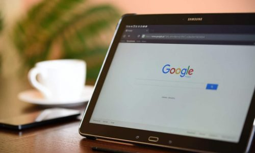 google-etude-moz-seo-local-2020