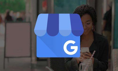 numero_telephone_google_posts