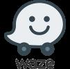 partenaire-logo-waze