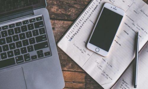 prise de rendez-vous -agenda- desktop - mobile