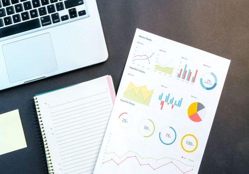statistiques - remontées - Google my Business